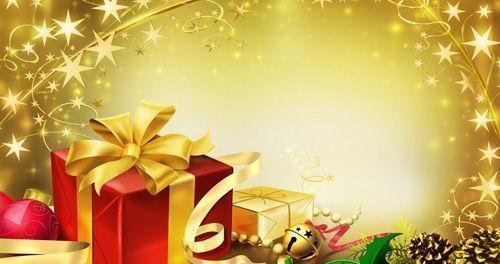Allen ein frohes Weihnachtsfest 2011 – Merry Christmas! › Startseite ...