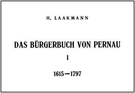 Buergerbuch-Pernau-I