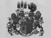 Wappen-Hammerstein