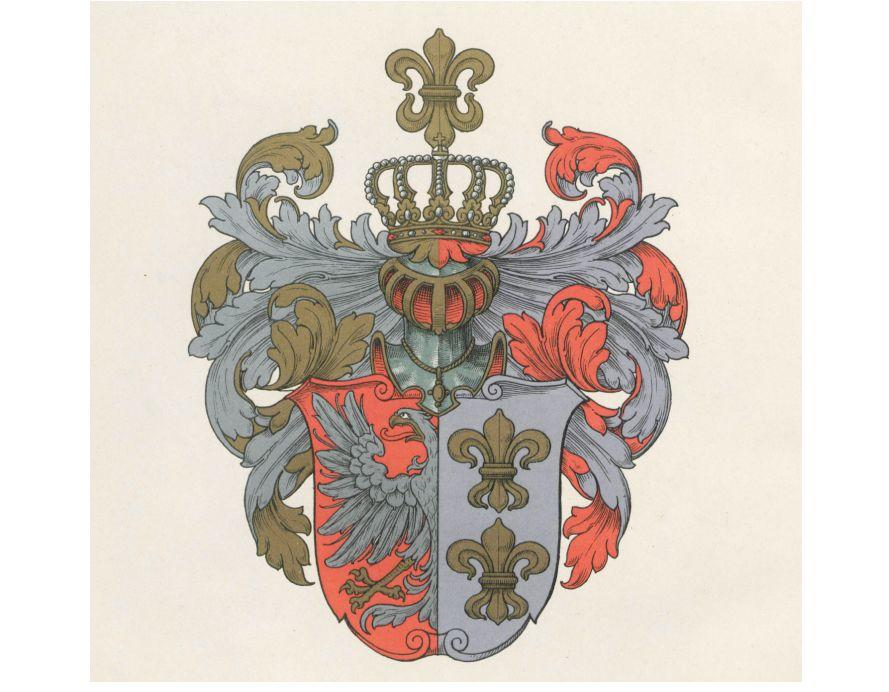 Wappen-Meck-in-livland