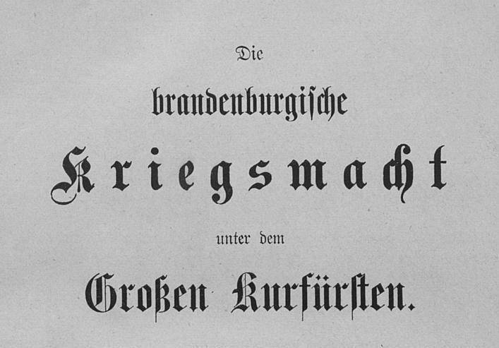 brandenburgische-kriegsmacht