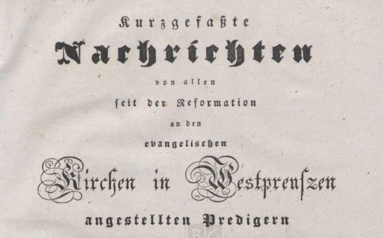 Prediger-Ost-und-Westpreussen