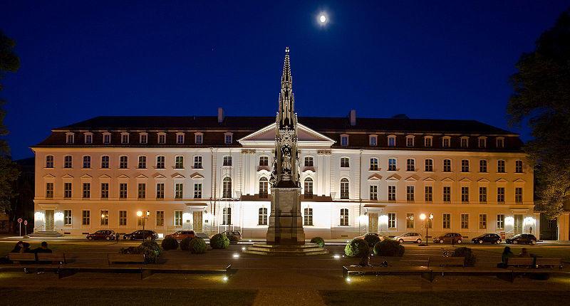 Rubenowplatz_Greifswald