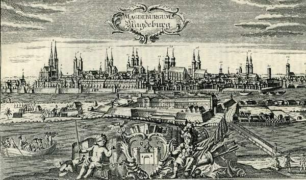 Stadtansicht_Magdeburg
