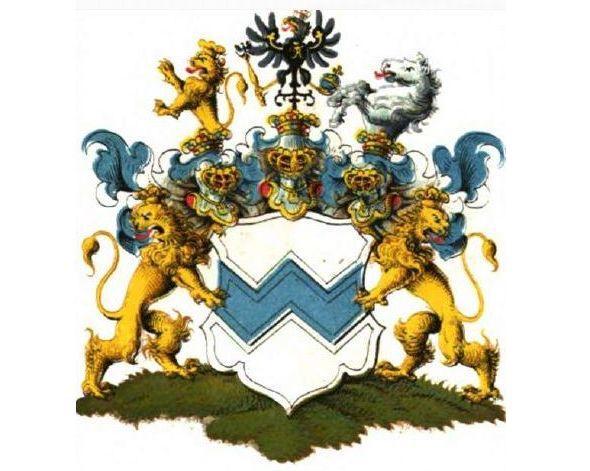 Wappen-Posadowski
