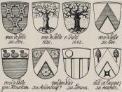 Wappen-van-den-Velden