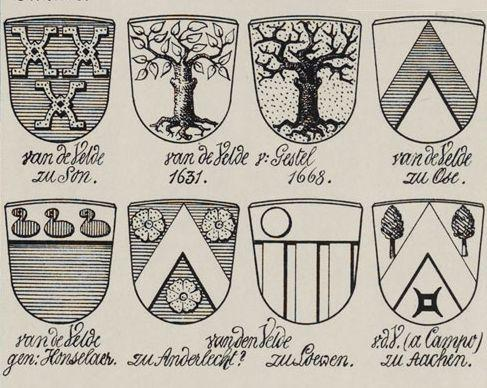Wappen-van-den-Velden
