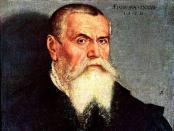LucasCranach