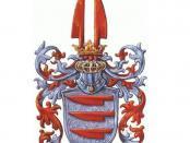 Wappen-von-Krosigk