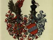 Wappen-Neufville-Mumm