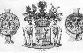 Wappen-Recke