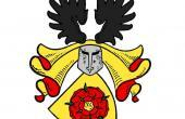 Saldern-Wappen