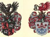 Wappen-Mylius