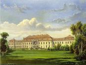 Schloss_Schwerinsburg_Sammlung_Duncker