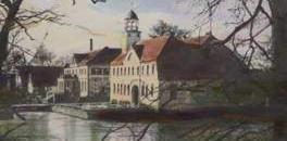 Karstnitz