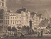 Alter-Markt-Köln