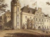 Burg-Kemnitz