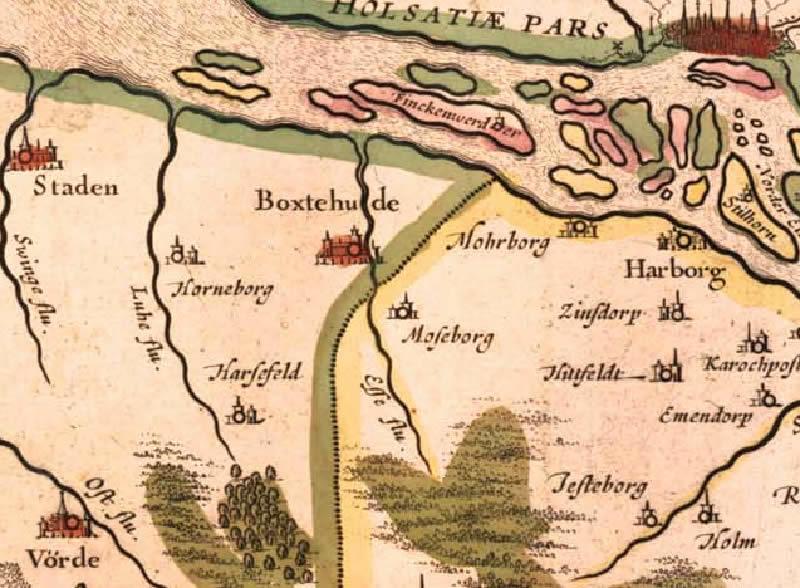 Buxtehude1648