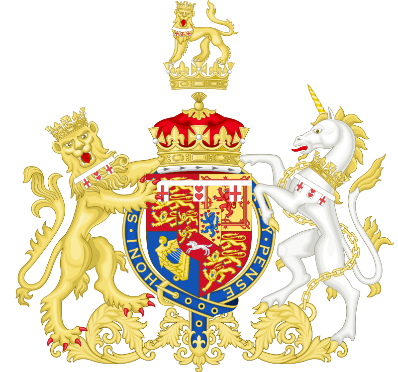 Coat_of_Arms_of_Augustus_Frederick,_Duke_of_Sussex