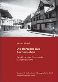Cover-Hertzog