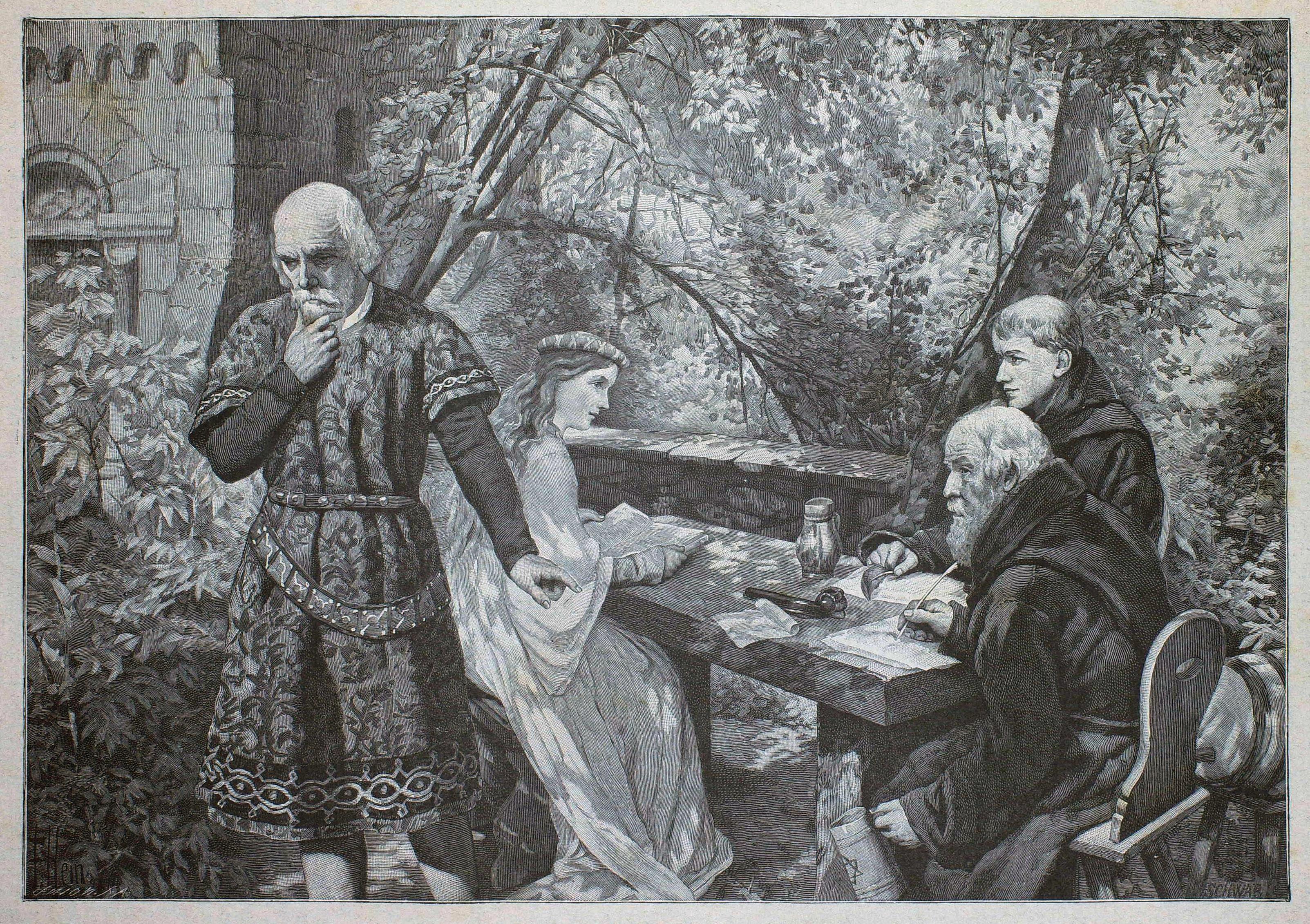 Die_Gartenlaube_(1893)_b_433.jpg