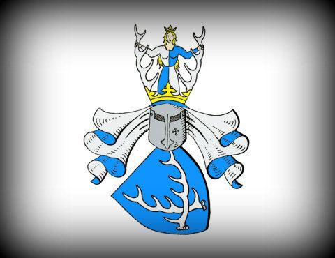 Dohna-Wappen