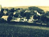 Dorf-Mirbach
