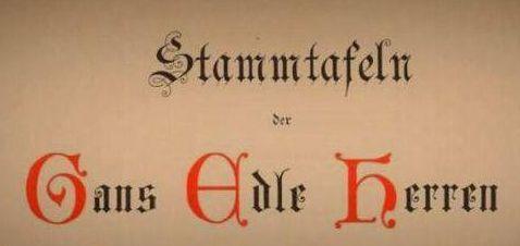 Edle-Herren-zu-Putlitz