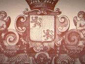 Ferdinandus-Tellesius-Silvius