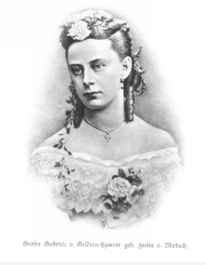 Gabriele-von-Geldern-Egmont