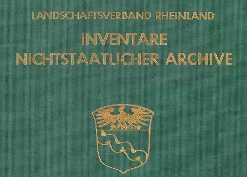 Inventare-Rheinland-Digital