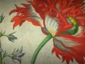 Motiv-aus-Merian-Blumenbuch
