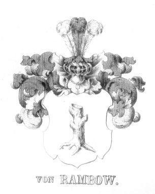 Rambow-Wappen1