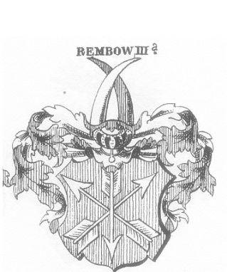 Rembow3a