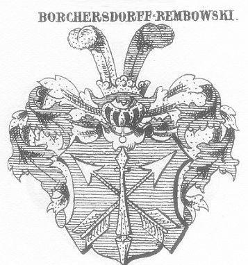 Rembowski1