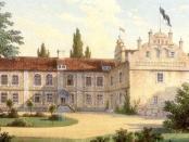Schloss_Divitz_Sammlung_Duncker