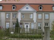 Schloss_Groß_Luckow