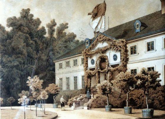 Schloss_Kieslingswalde_Sammlung_Duncker