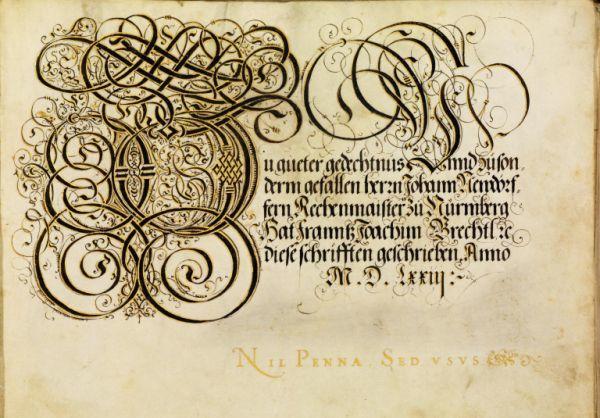 JH.Msc.Art.88_ 0003