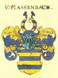 Siebmacher113-Massenbach