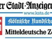 Verlag-DuMont