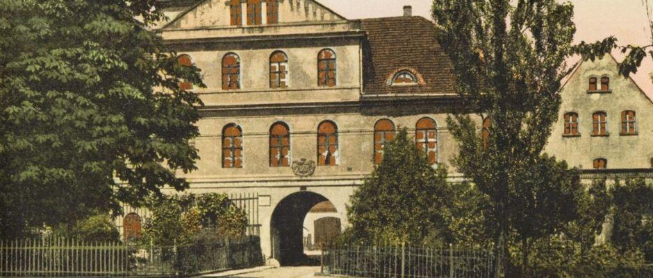 Vorwerk-Lauer-bei-Gautzsch-Leipzig