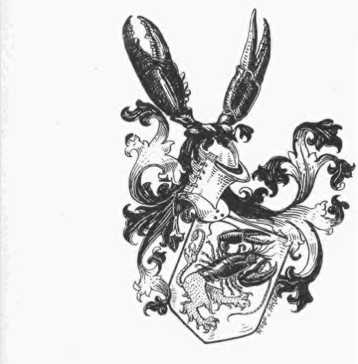 Wappen-Grasmann