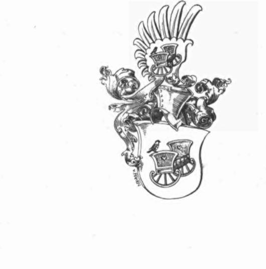 Wappen-Grimmschütz