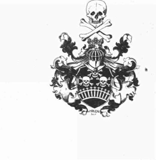 Wappen-Kerkovius