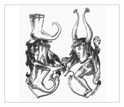 Wappen-Loderbein-418×400