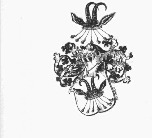 Wappen-Oheimb