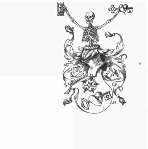 Wappen-Schlüter