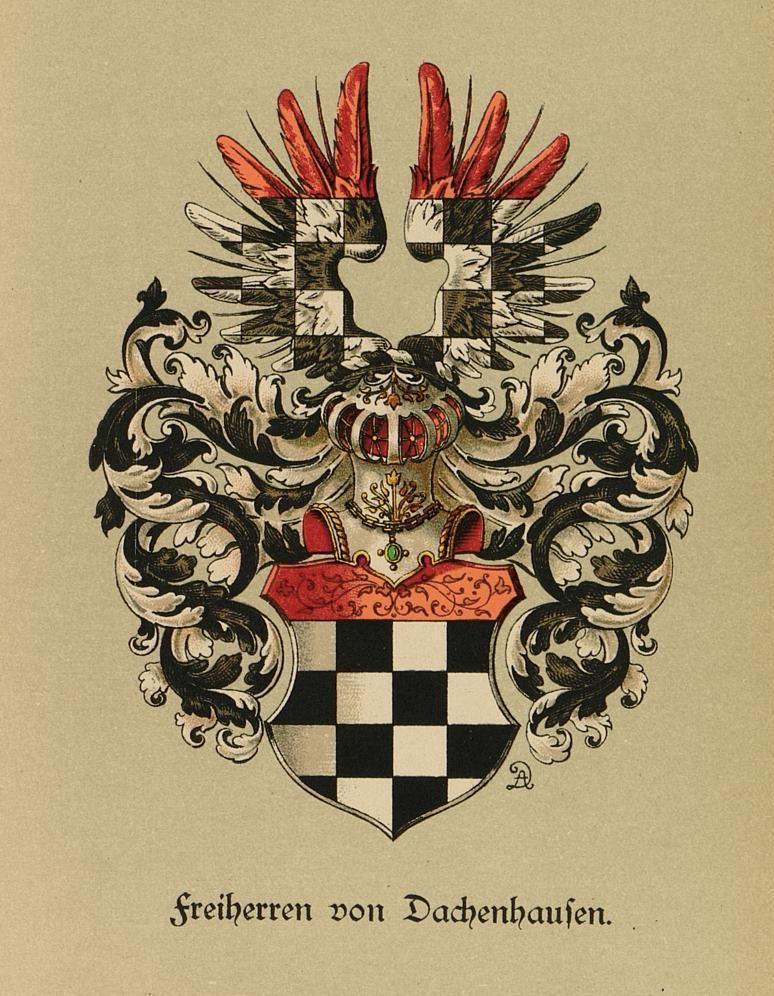 Wappen-von-Dachenhausen