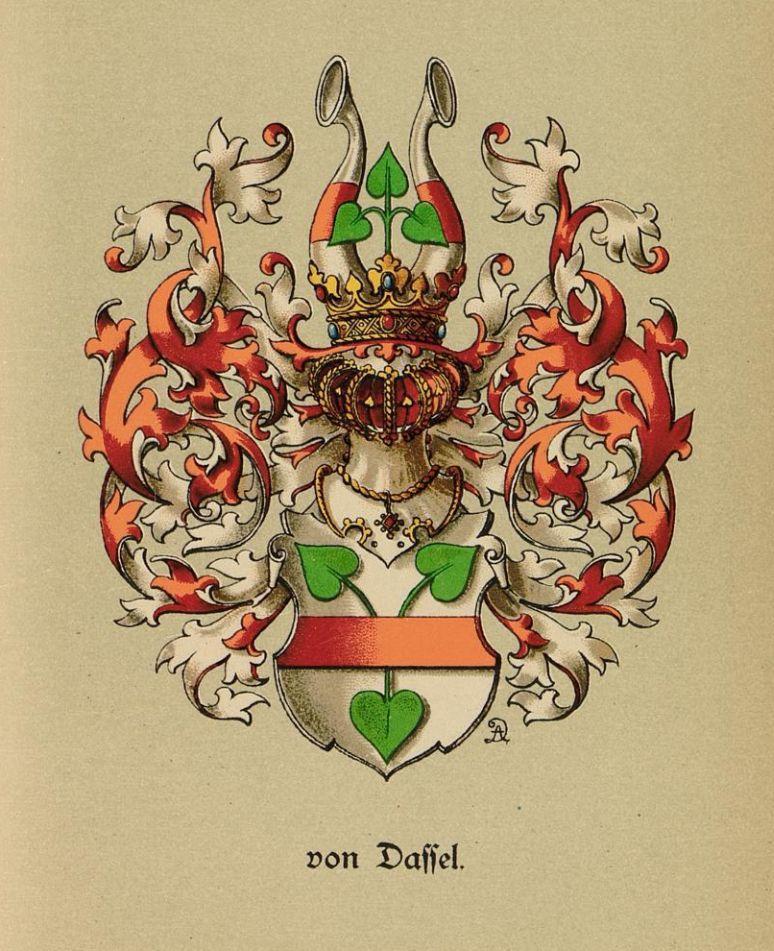 Wappen-von-Dassel